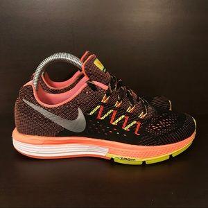 Nike zoom vomero 10 Woman's size 7.5